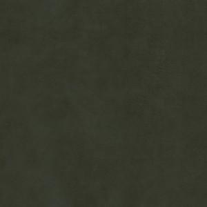细纹皮革-ID:4035300