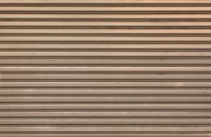 金属-卷帘门-ID:4035304