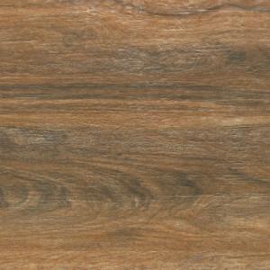 木纹-ID:4035311