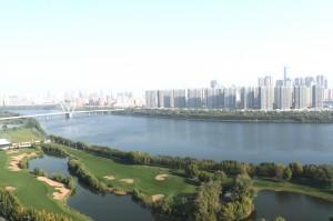 都市风景-ID:4035315