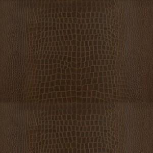 粗纹皮革-ID:4035329