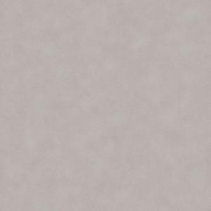 细纹皮革-ID:4035342