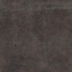 细纹皮革-ID:4035349