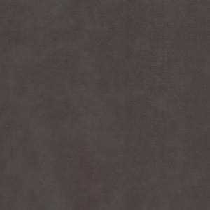 细纹皮革-ID:4035361