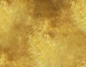金箔银箔-ID:4035403