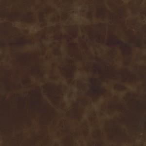 粗纹皮革-ID:4035426