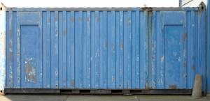 金属-集装箱-ID:4035427