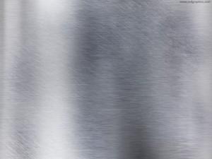 拉丝抛光金属-ID:4035430