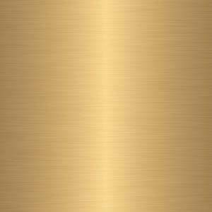 拉丝抛光金属-ID:4035473