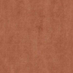 细纹皮革-ID:4035480