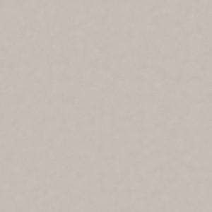 细纹皮革-ID:4035492