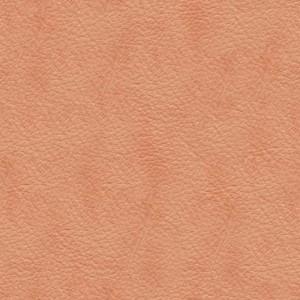 细纹皮革-ID:4035493