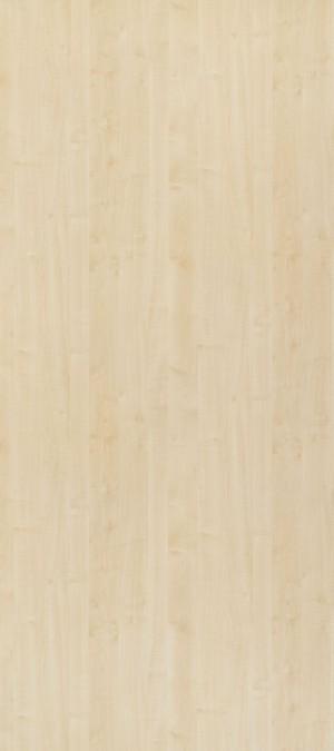 木纹-ID:4035501