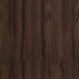 木纹-ID:4035531