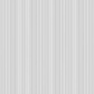 拉丝抛光金属-ID:4035532