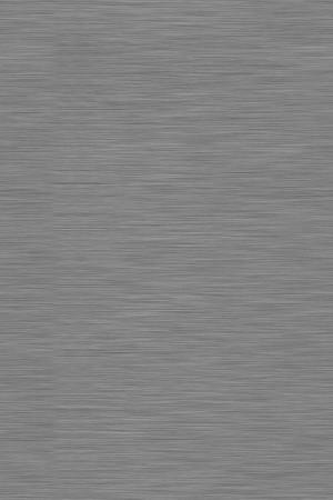 拉丝抛光金属-ID:4035566