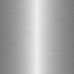 拉丝抛光金属-ID:4035567