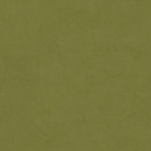 细纹皮革-ID:4035585