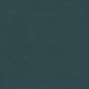 细纹皮革-ID:4035593
