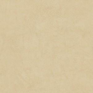 细纹皮革-ID:4035620