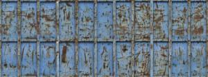 金属-集装箱-ID:4035636