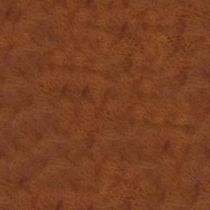 粗纹皮革-ID:4035716