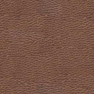 粗纹皮革-ID:4035725
