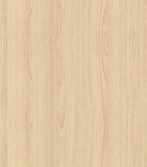 木纹-ID:4035739