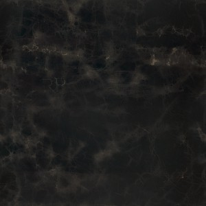 粗纹皮革-ID:4035740