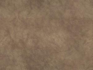粗纹皮革-ID:4035753