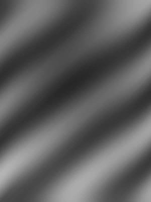 拉丝抛光金属-ID:4035791