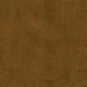 金箔银箔-ID:4035805