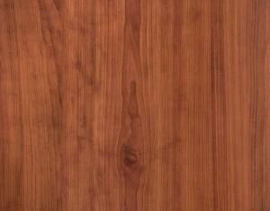 木纹-ID:4035816