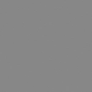 细纹皮革-ID:4035843