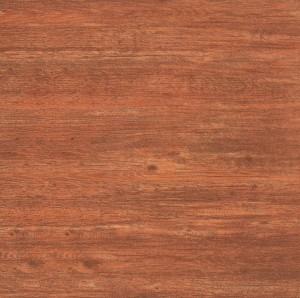 木纹-ID:4035866