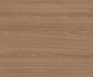 木纹-ID:4035889