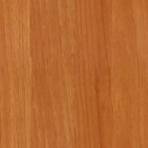 木纹-ID:4035891