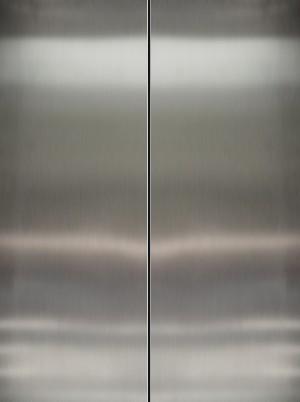 拉丝抛光金属-ID:4035902