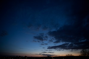 夜晚天空-ID:4035932