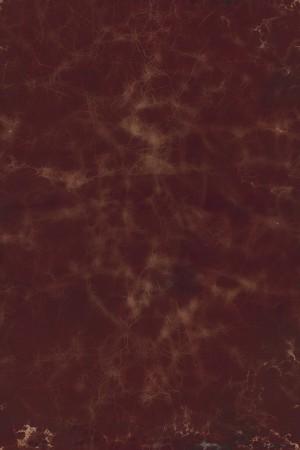 粗纹皮革-ID:4035935