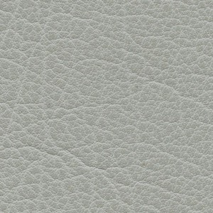 粗纹皮革-ID:4035993
