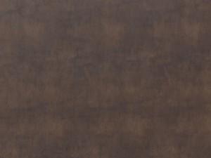 铁锈破旧金属-ID:4036000