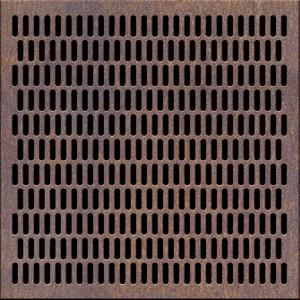 穿孔金属板-ID:4036001