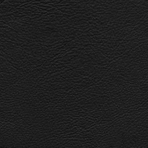 粗纹皮革-ID:4036010
