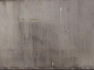 铁锈破旧金属-ID:4036032
