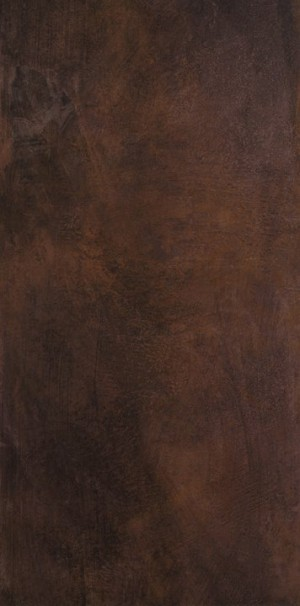 铁锈破旧金属-ID:4036067