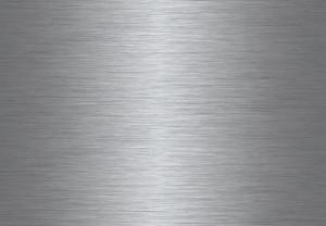 拉丝抛光金属-ID:4036089