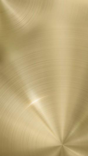 拉丝抛光金属-ID:4036097