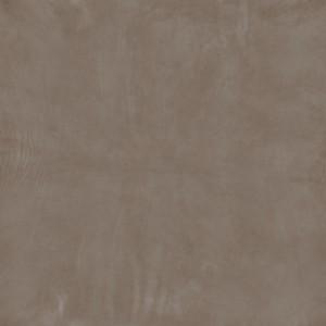 细纹皮革-ID:4036183