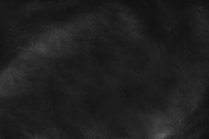 细纹皮革-ID:4036188